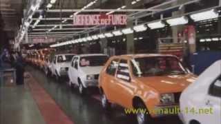 www.renault-14.net :: Usine Renault 14