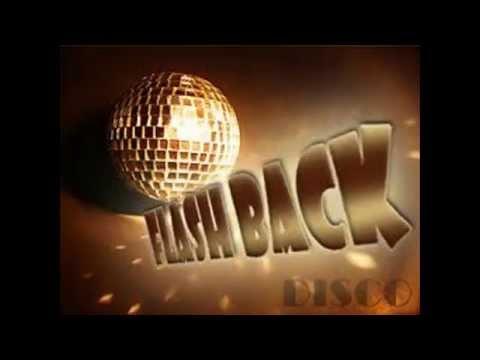 flash house  dos anos 80,90 flash back puro, uma pequena lembrança dessa epoca show de bolaaaa.