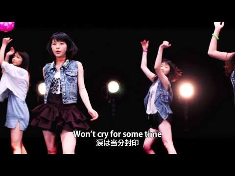 Juice=Juice 『五月雨美女がさ乱れる』[SA-MI-DA-RE girls It's crazy] (MV)