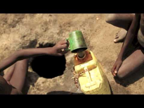 The Real 4Liters: South Sudan
