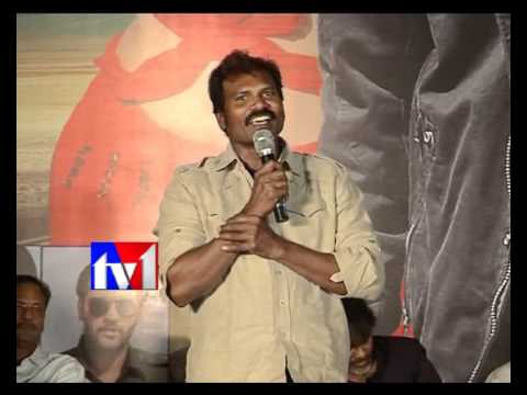 TV1_VEERA TRIPLE PLATINUM DISC FUNCTION_1