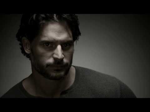 True Blood: Season 4 - &quot;Screen Test&quot; Character Trailer - Joe (HBO)