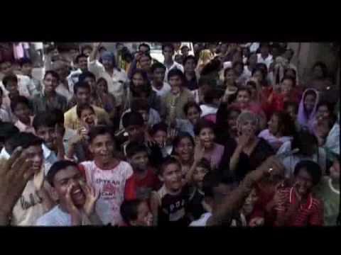 Dance India Dance Season 1 Ep.35 – Jai Kumar Nayar