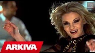 Sabri Fejzullahu ft. Vjollca Haxhiu & Baba-Tarabuka ft. Mario - Mos me gjuj