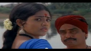 Mattrugai Tamil Full Movie