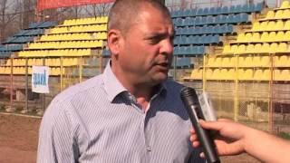 Declaratii Gabriel Vladulescu - 22.03.2014