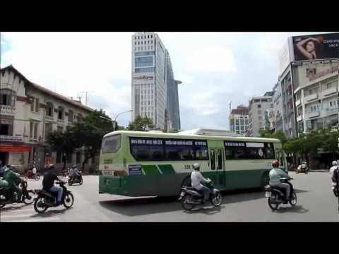 BO SUU TAP HINH ANH VIDEO TPHCM 2011 CONG TRUONG QUACH THI TRANG 3p39``.mp4