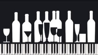 Romantic Jazz Piano Improvisation, Love Songs, Relaxing
