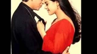 Lagu India Shahrukh Khan Terbaru 2014