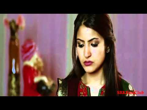 Mitra Mitra - Band Baaja Baaraat (2010) *HD* - Full Song [HD] - Anushka Sharma & Ranveer Singh