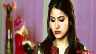 Mitra Mitra Band Baaja Baaraat (2010) *HD* Full Song