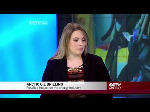 Arctic Oil Drilling: What Are the Environmental Concerns?