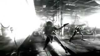 Judas Priest Painkiller (Subtitulado Español)