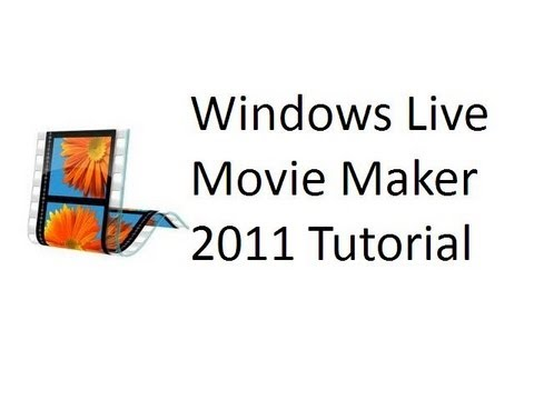 Windows Live Movie Maker 2011: Add Captions or Subtitle Text