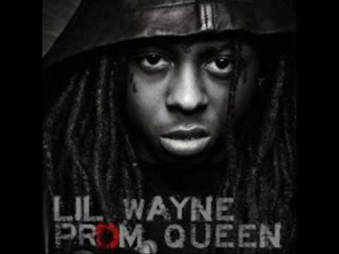 9 juillet 2009 fally pupa lil wayne ft keny west playlist - Chaise electrique fally ipupa ...