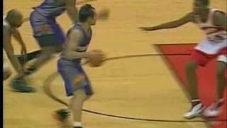 Phoenix Suns Tribute (2006-2007)