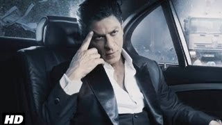 """Mujhko Pehchaanlo Don 2"" (Full Song) ShahRukh Khan"