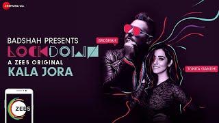 Kala Jora Badshah Ft Jonita Gandhi Video HD Download New Video HD