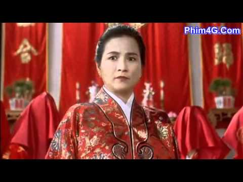 Phim4G Com   Flirting Scholar   Duong Ba Ho Diem Thu Huong   07