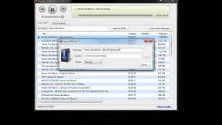 Descargar MP3 Con ATube Catcher