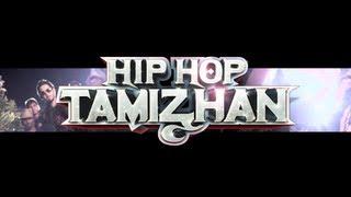 Hiphop Tamizha - Club le Mabbu le