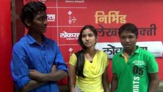 FANDRY Theme Song By Somnath Avghade, Suraj Pawar And