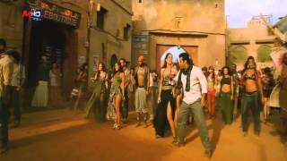 Mashallah Full Video Song HD . Salman Khan, Katrina .Kaif