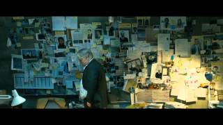 A Most Wanted Man :: A Most Wanted Man