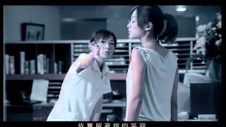 周杰倫【擱淺 官方完整MV】Jay Chou