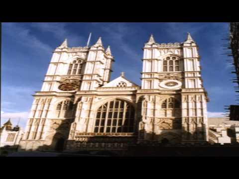 Westminster cathedral Pimlico London