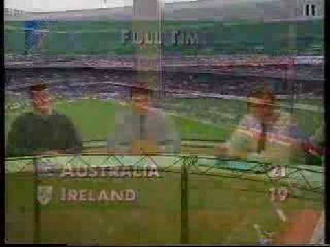 Rugby Sevens 1993 - 21