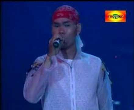 MTV - Rock Sai Gon