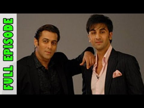 Planet Bollywood News - Salman Khan's comments embarrasses a businessman, Ranbir Kapoor's secret holiday date & more