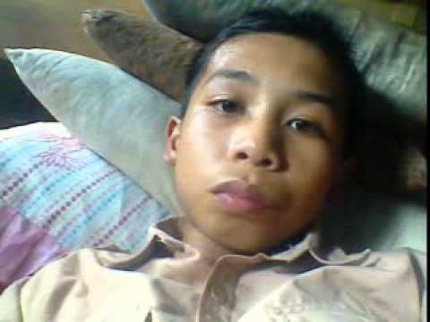 Video taufik