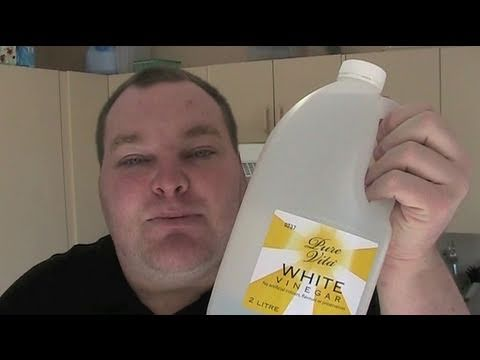 Discount and Cheap All Items - Housekeeping Tips Can You Use Bleach On ...