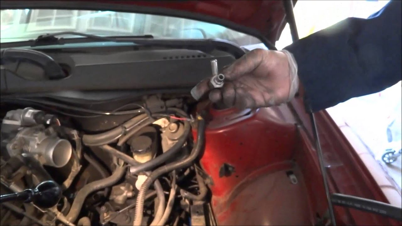 2013 ford mustang 3 7 fuel filter location    ford    transmission breather vent valve replacement youtube     ford    transmission breather vent valve replacement youtube