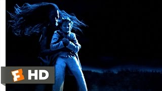Mama (10/10) Movie CLIP - The Ending (2013) HD