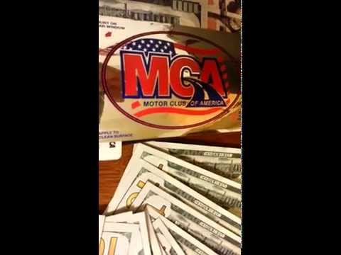 $10,000 MCA 2 month income proof. by JOSHUA LEE