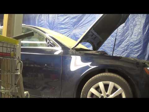 Инструмент для ремонта авто самодельный