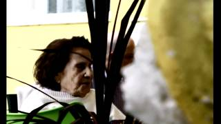 Bilmiyorlar - Alzheimer Hastalığı - kısa film
