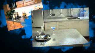 [Granite worktops Warwickshire]