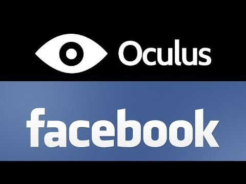 Why Oculus Rift is BULLSHIT - Facebook Buys Occulus Rift for 2 Billion Dollars