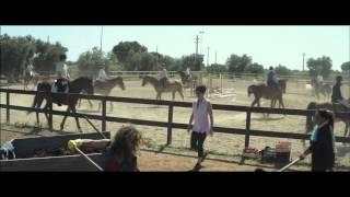 In Grazia Di Dio Trailer Ufficiale Al Cinema Dal 27/03