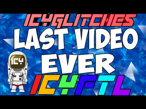 icYgLitcheS Last Video Ever MUST WATCH