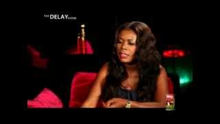 delay interviews sarkodie part 1