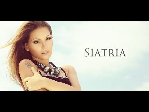 Siatria - Белые сны