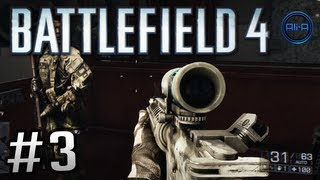 """BF4 GAMEPLAY""! PS4/Xbox 720/PC For BF4! Battlefield 4"