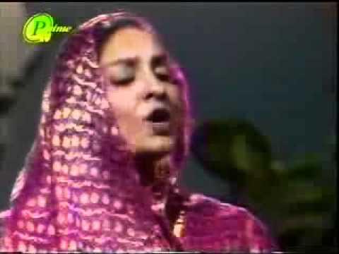 Maulvi Ghulam Rasool Alampuri-Kalam