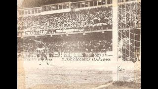 30/08/1995 - Coppa Italia - Avellino-Juventus 1-4