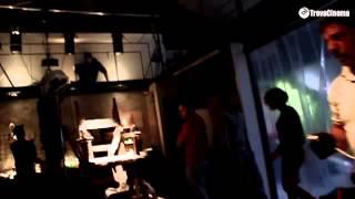 Mr America Official Movie Trailer In Italiano FULL HD
